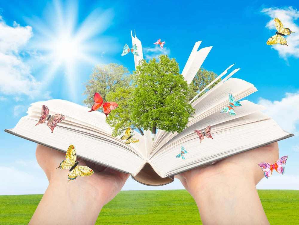 广东自考:自学考试的十种学习方法