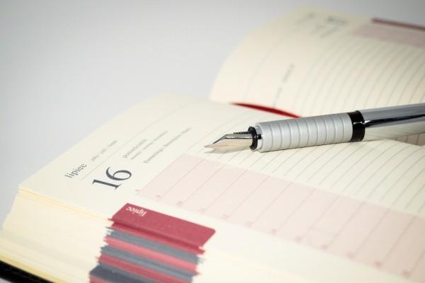 2020年8月广东自考考试成绩什么时候公布?