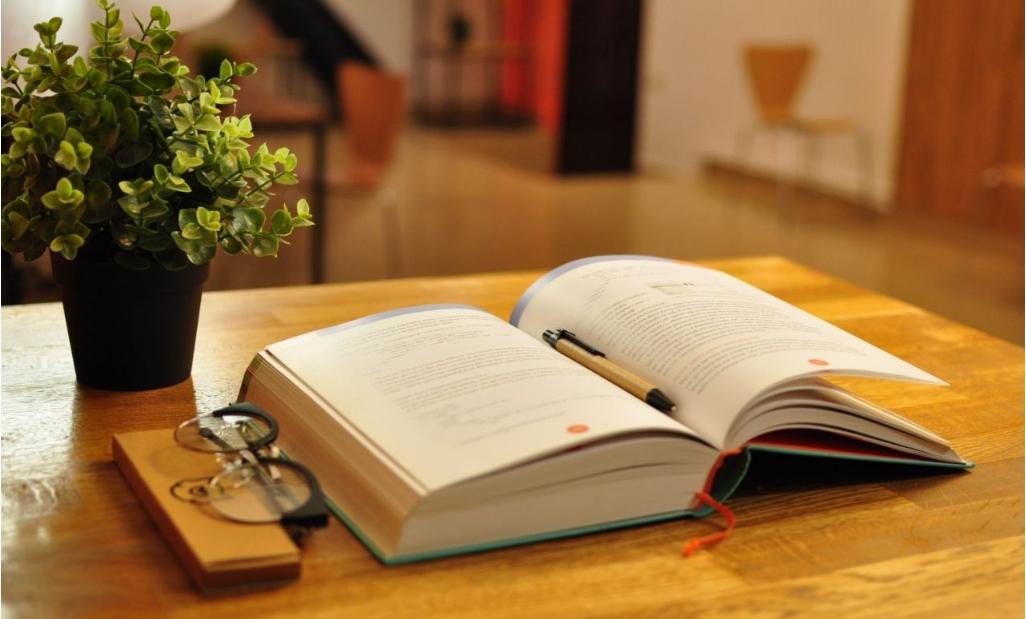 自学考试中的公共课指的是什么?